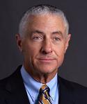 Walter J. Brasch, CPA, CGMA