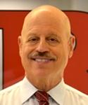 Leonard Goodman, CPA, Ph.D., MBA