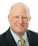 Alan D. Sobel, CPA, CGMA