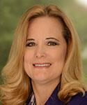 Kathleen Alexander, CPA, CFE, MST