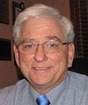 Dr. James J. Carroll, CPA, CMA, CFE, CFM, CFF, CGMA