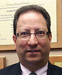 Brian G. Nafash, CPA