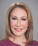 Cathy Davis, CPA
