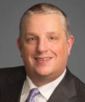 Jesse M. Herschbein, CPA, CGMA