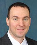 Craig Dalinsky, CPA, CGMA