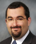 Michael Levy, CIA, CRMA, MBA, CISA, CISSP