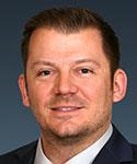 Christopher Cowan, CPA, CCIFP