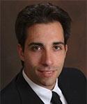 Peter E. Motsch, CPA, MBA
