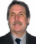 John D. Kelly, Jr., CPA, MBA, MAFM