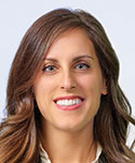 Jessica Kizmann, CPA