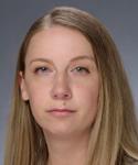Katherine Zech, CPA