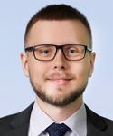 Karolis Matulis, CPA, CVA
