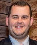 Matthew R. Kmetz, CPA, MBA