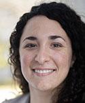 Melissa Dardani, CPA