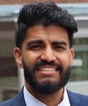 Philip Sookram, CPA, MAcc