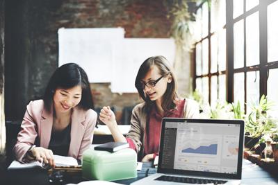 Employers Demand Extensive Strategic Skills From Finance Professionals