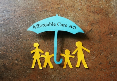 Sharpening Focus Around Accounting for the Provisions of the ACA