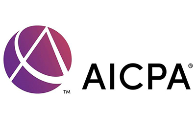 AICPA Campaign Promotes CPA Firms' Key Role in Advising Small Businesses