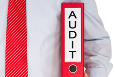 Are You Getting the Most Out of Your Audit?