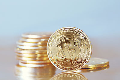 Virtual Currency: Forensic Accounting Challenges and Valuation Considerations