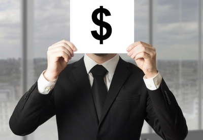 Executive Compensation in a Closely Held Business: Make Sure It's Not Too Low or Too High