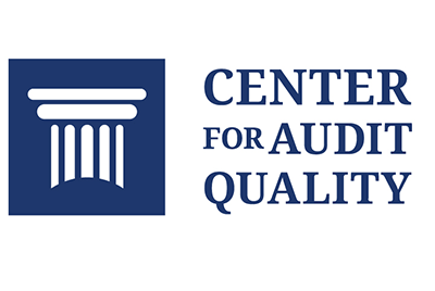 New Tool for Audit Committees to Evaluate Lease Accounting Implementation