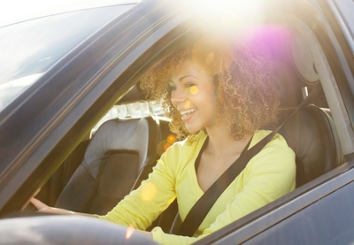 5 Smart Tips for Buying Your Next Car