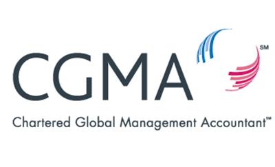 Why I Became a CGMA