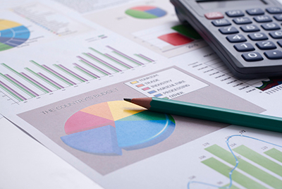 Establishing KPIs That Fit Your Firm