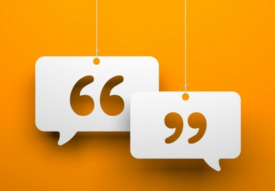 How to Better Communicate Not-for-Profit Financial Performance to Stakeholders