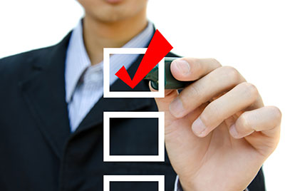 3 Essential Checklists for Recruiting, Hiring, Onboarding