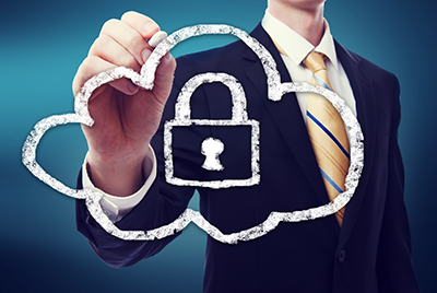 How CFOs Can Budget to Boost Cybersecurity