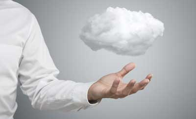 5 Tips to Persuade Clients to Adopt the Cloud