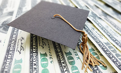 Tax Benefits Can Help with Higher Education Costs