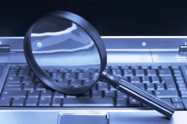 Is a Forensic Accounting Career for You?