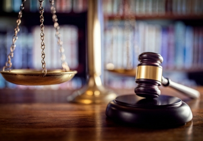 New Jersey Appeals Court Increases the Risks for Special Fiscal Agents