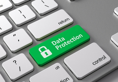 Safeguarding Taxpayer Data: How to Get Started