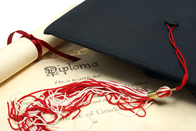 Reasons to Pursue a Master of Accounting Degree