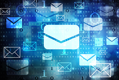 6 Tips to Avoid Wasting Time on Work Email