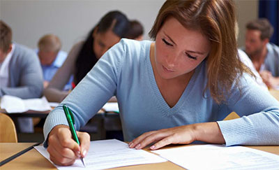 4 Tips for Retaking a Section of the CPA Exam
