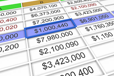 Preparing for New Not-for-Profit Financial Reporting