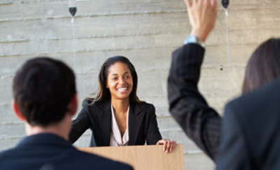 Tips for Better Client Meetings
