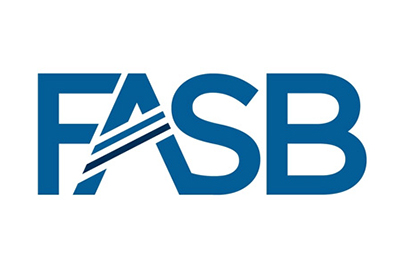 FASB Improves Accounting for Collaborative Arrangements