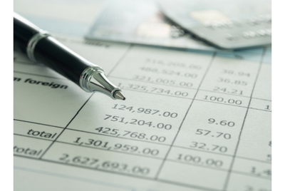 Analyzing Financial Statements: How CPAs Can Deliver Value