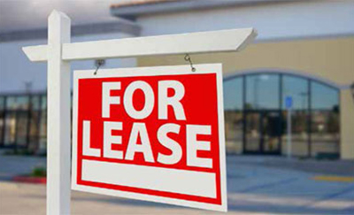 Key Differences in the New Lease Accounting Standard