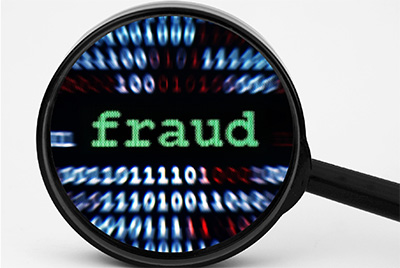 4 Strategies for Curtailing Insider Fraud