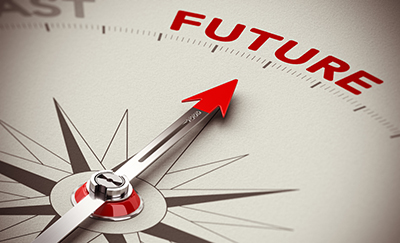 9 Facts That Can Make or Break Your Firm's Future