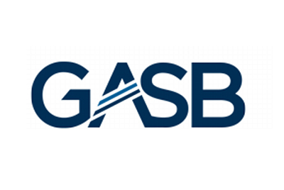 GASB Issues Statement Addressing Broad Range of Practice Issues