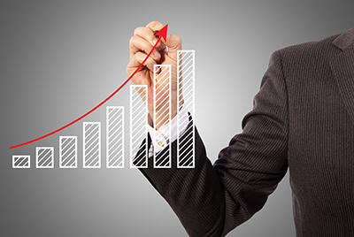 5 Emerging Services Set to Transform the Accounting Profession