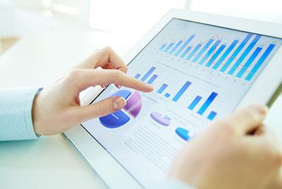 The Immeasurable Value of Key Performance Indicators